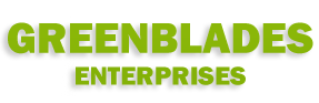 Greenblades Enterprises